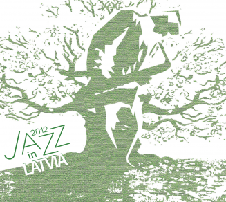 Jazz in Latvia 2012