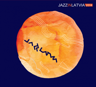 Jazz in Latvia 2014